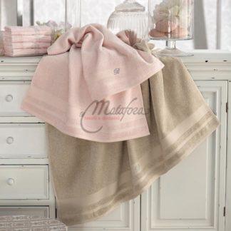 Asciugamani Blumarine Lory